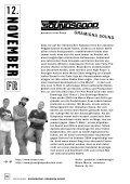 KAPUzine März/April 2004 - Page 6