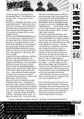 KAPUzine März/April 2004 - Page 7