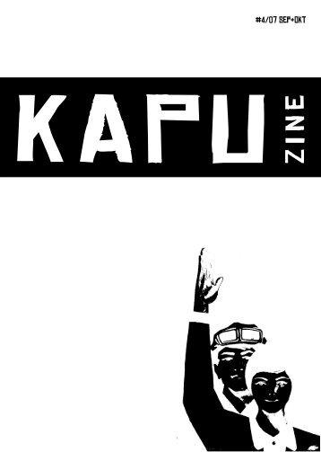 # 4/0 7 Sep+ Okt - Kapu