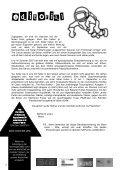# 4/0 7 Sep+ Okt - Kapu - Page 2