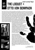 # 4/0 7 Sep+ Okt - Kapu - Page 4