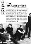KAPUzine März/April 2005 - Page 4