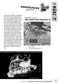 KAPUzine März/April 2005 - Page 7