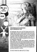 # 1/08 JAN|FEB - Kapu - Page 4