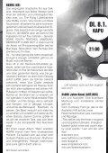# 1/08 JAN|FEB - Kapu - Page 5