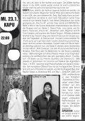 # 1/08 JAN|FEB - Kapu - Page 6