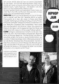 # 1/08 JAN|FEB - Kapu - Page 7