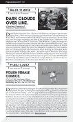 Ausgabe November & Dezember 2012 - Kapu - Page 4