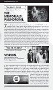 Ausgabe November & Dezember 2012 - Kapu - Page 6