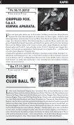 Ausgabe November & Dezember 2012 - Kapu - Page 7