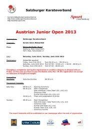 Ausschreibung AJO 2013eng_v3_02.05.2013.pdf - Sportdata.org