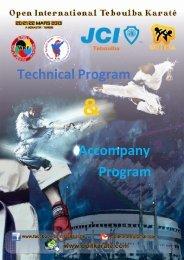 technical file.pdf - Sportdata.org
