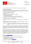 Championnats Suisse des Equipes 2012 - Page 2