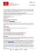 Championnats Suisse des Equipes 2012 - Page 3
