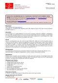 Championnats Suisse des Equipes 2012 - Page 4