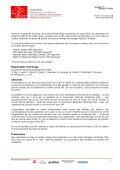 Championnats Suisse des Equipes 2012 - Page 5