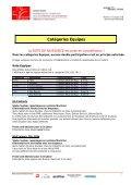 Championnats Suisse des Equipes 2012 - Page 7