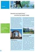 Split, Multisplit katalógus 2009 - Page 2