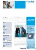 Split, Multisplit katalógus 2009 - Page 5