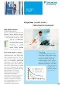 Split, Multisplit katalógus 2009 - Page 7