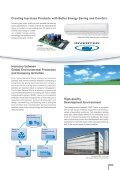 2010 PRODUCT CATALOGUE - Page 3