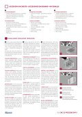 CWCESPROZONEGHPII - Page 3