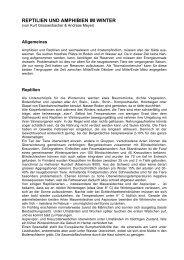 reptilien und amphibien im winter.pdf - Karch