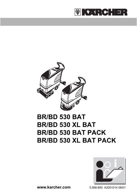 Agujas para Kärcher HDS 655 Kärcher HDS 745 20 mm