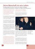 treffpunkt - Kardinal König Haus - Seite 3