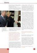 treffpunkt - Kardinal König Haus - Seite 4