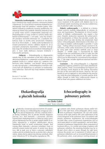 stranica/page 28-30 - Kardio.hr