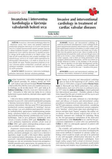 stranica/page 65-68 - Kardio.hr