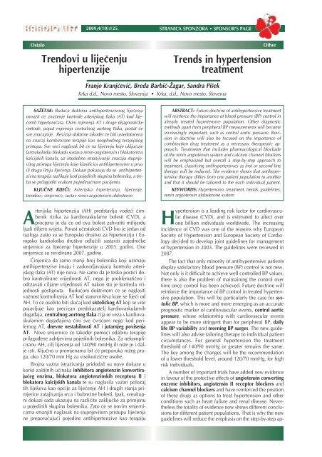 vėl kardio dėl hipertenzijos vaistai nuo hipertenzijos 2