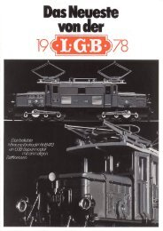 1978 - Champex-Linden