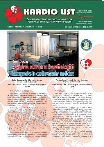 stranica/page S1-S2 - Kardio.hr