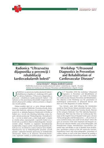 stranica / page 316-317. - Kardio.hr