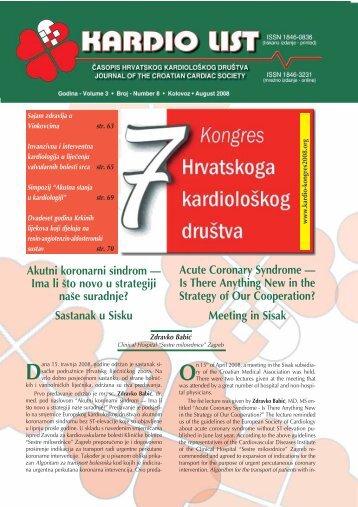 stranica/page 61-63 - Kardio.hr
