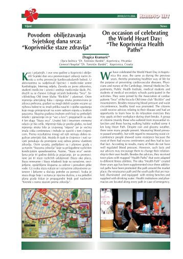 stranica / page 284-285. - Kardio.hr