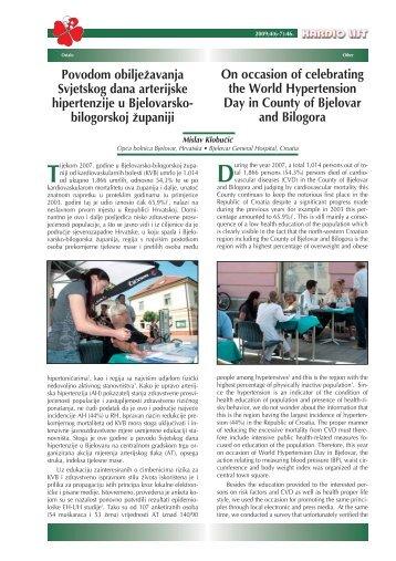 stranica/page 46-47 - Kardio.hr