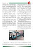 stranica/page 46-47 - Kardio.hr - Page 2