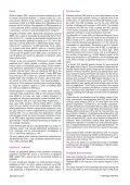 stranica / page 246-253. - Kardio.hr - Page 2
