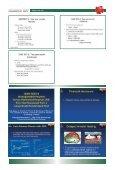 stranica / page 142-254. - Kardio.hr - Page 4