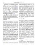 Guggulsterone, an anti-inflammatory phytosterol, inhibits tissue ... - Page 2
