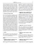 Guggulsterone, an anti-inflammatory phytosterol, inhibits tissue ... - Page 3