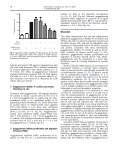 Guggulsterone, an anti-inflammatory phytosterol, inhibits tissue ... - Page 6