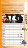 karenz und karriere Familienplaner - Seite 3