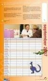 karenz und karriere Familienplaner - Seite 5