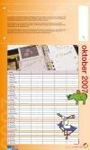 karenz und karriere Familienplaner - Seite 6