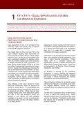VEGA V - Karenz und Karriere - Page 4