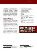 VEGA V - Karenz und Karriere - Page 5
